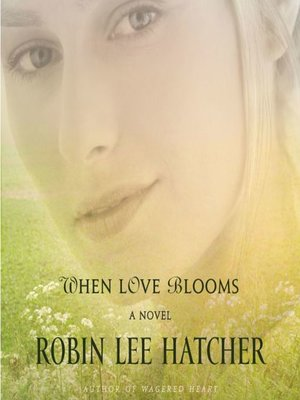 cover image of When Love Blooms