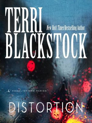 cover image of Distortion