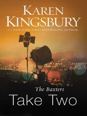 cover image of Take Two