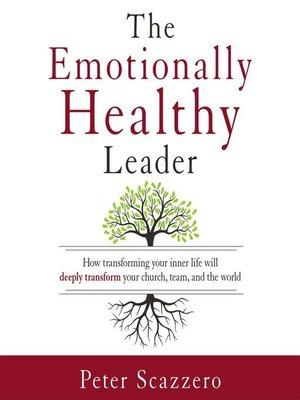 the emotionally healthy woman pdf