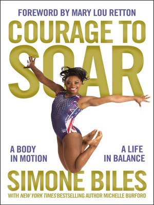 cover image of Courage to Soar (with Bonus Content)