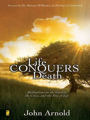 cover image of Life Conquers Death