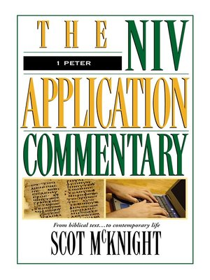 niv application commentary pdf