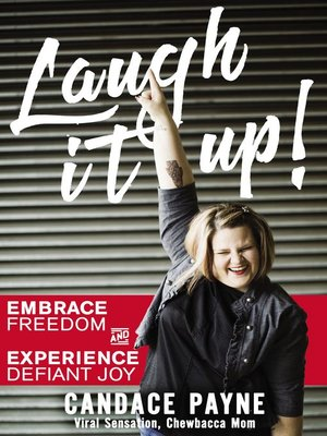 cover image of Laugh It Up! (with Bonus Content)
