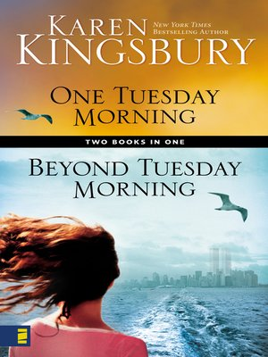 cover image of One Tuesday Morning & Beyond Tuesday Morning Compilation