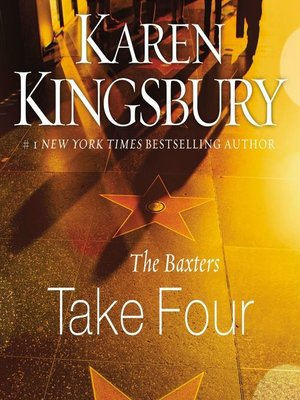 cover image of Take Four