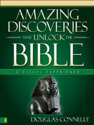 Douglas connelly overdrive rakuten overdrive ebooks audiobooks amazing discoveries that fandeluxe Image collections