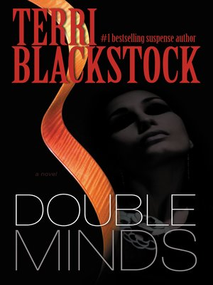 cover image of Double Minds