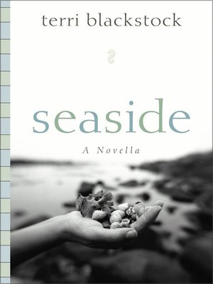 cover image of Seaside