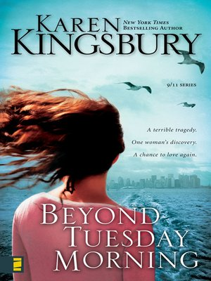 cover image of Beyond Tuesday Morning