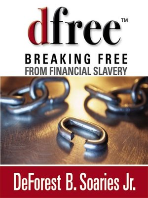 cover image of dfree