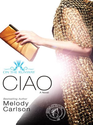 cover image of Ciao