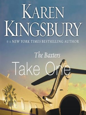 cover image of Take One