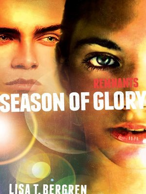 cover image of Season of Glory
