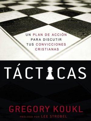 greg koukl tactics study guide pdf