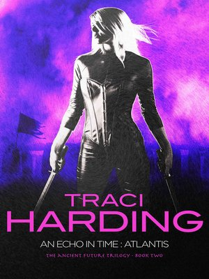the dark age traci harding epub