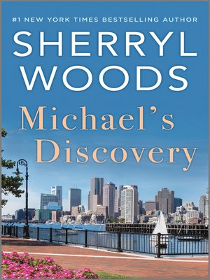 cover image of Michael's Discovery
