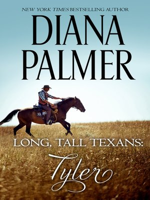 cover image of Long, Tall Texans