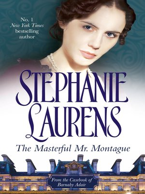 Pdf where laurens the leads stephanie heart