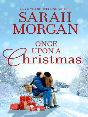 cover image of Once Upon a Christmas/The Doctor's Christmas Bride/The Nurse's Wedding Rescue/The Midwife's Marriage Proposal