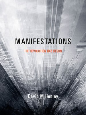 cover image of Manifestations