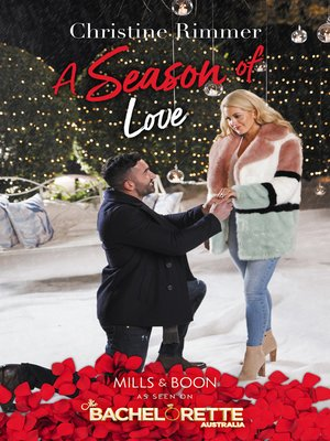 cover image of A Season of Wishes / Holiday Royale / The Prince's Cinderella Bride / A Bravo Christmas Wedding