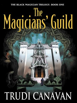 Epub the magicians trilogy