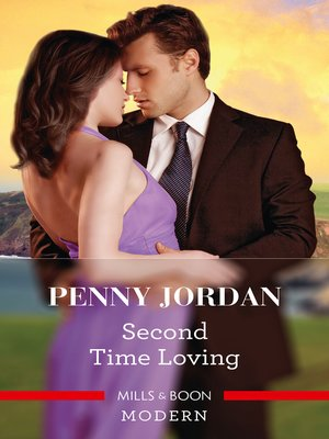 cover image of Second Time Loving
