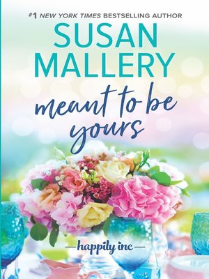 cover image of Not Quite Over You / Meant to Be Yours