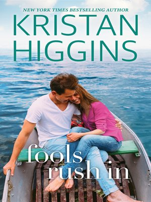 Until There Was You Kristan Higgins Epub