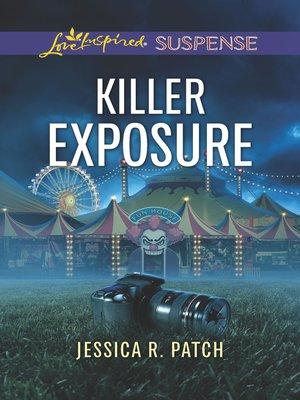 cover image of Killer Exposure