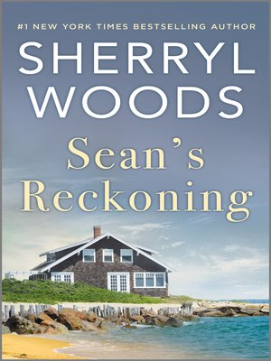 cover image of Sean's Reckoning