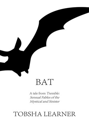 cover image of Bat