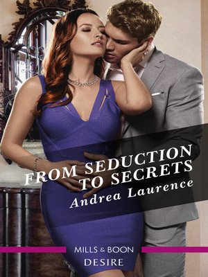 cover image of From Seduction to Secrets