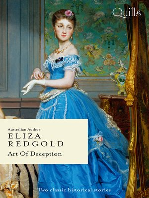 cover image of Art of Deception / Enticing Benedict Cole / Playing the Duke's Mistress