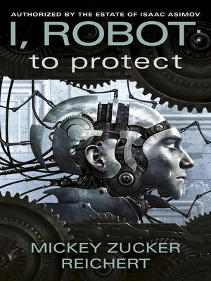 cover image of To Protect
