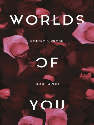 cover image of Worlds of You
