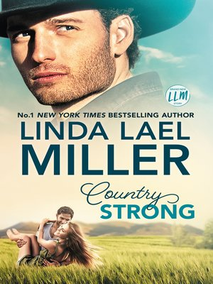 cover image of Country Strong
