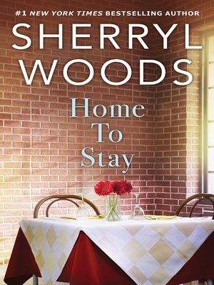 cover image of Home to Stay