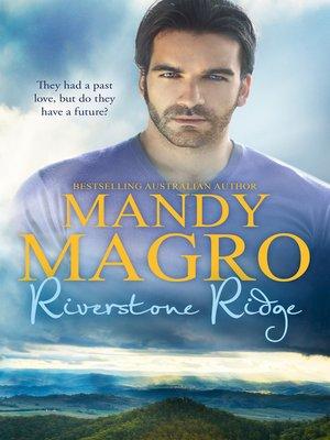cover image of Riverstone Ridge