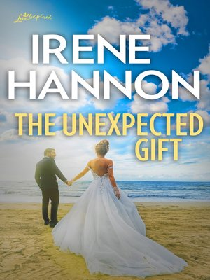 cover image of The Unexpected Gift