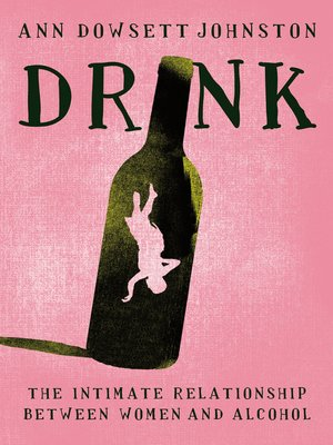 cover image of Drink