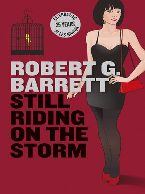 cover image of Still Riding on the Storm