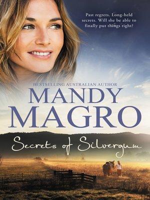 cover image of Secrets of Silvergum