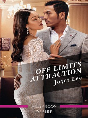 cover image of Off Limits Attraction