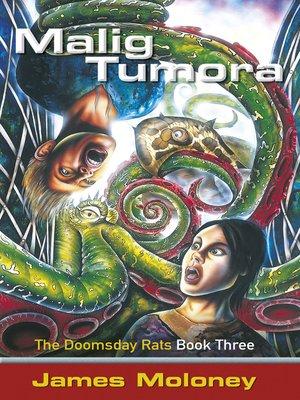 cover image of Malig Tumora