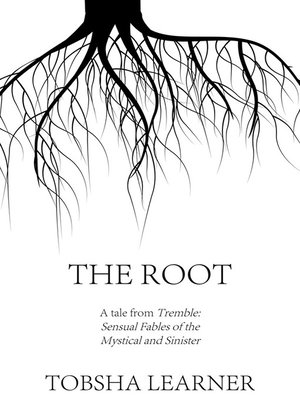 cover image of The Root