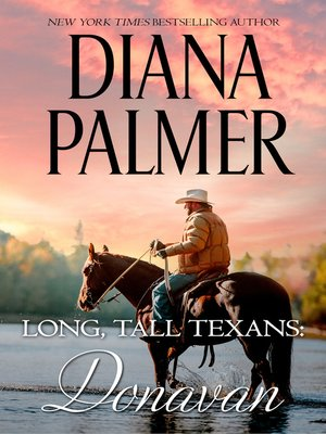 cover image of Long, Tall Texas