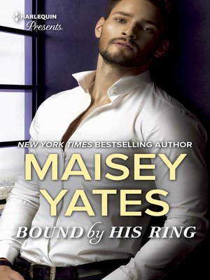 cover image of Bound by His Ring / Married for Amari's Heir / Marriage Made on Paper