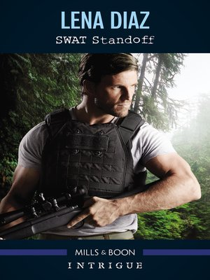 cover image of Swat Standoff